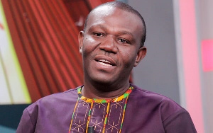 Emmanuel Kwasi Bedzrah12