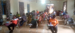 GSAM deepens citizens' participation in local governance