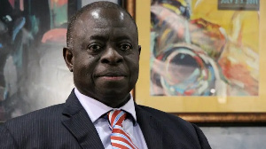 Emmanuel Gyimah Boadi1212