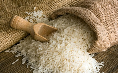 Suspicions of plastic rice being sold on Ghanaian markets was dispelled by the FDA