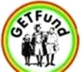 GETFund committed to student scholarship obligations