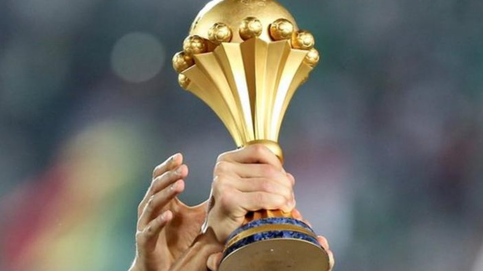 AFCON 2021: CAF confirm squad increase from 23 to 28 players due to Covid-19 risks