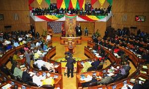 Parliament4545