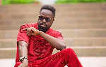 Artiste of the Year should be given houses, cars – Ofori Amponsah