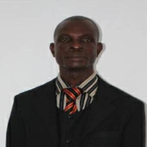 Dr Kingsley Adjei, Political analyst