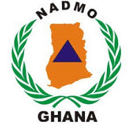 The NADMO officer was attacked while interrogating an accident victim