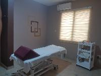 PhysioWorld and Rehabilitation Clinic ultra-modern's health facility
