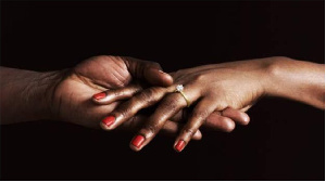 South Africa want allow make one woman marry more than one man