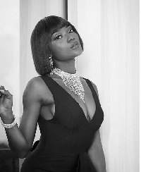Efya advised up-and-coming artists to stay focus with their craft