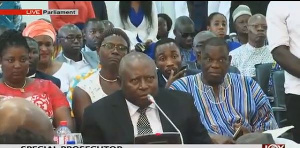 Amidu Relaxed2