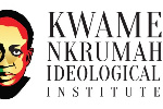 Ghana must take stock of progress - KNII