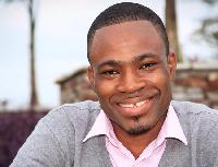 Kofi Adoma Nwanwani, Journalist at Multimedia Group Limited