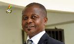 Narteh-yoe replaces Wilfred Kwaku Osei on GFA Ad-hoc Compensation Committee