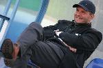 Roberto Landi threatens to drag Ashantigold to FIFA over unpaid entitlements