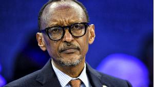 Africa's 3rd Term Debate: Is R