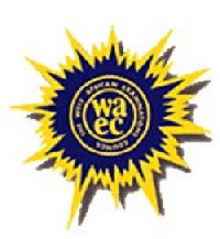 File photo; Logo of WAEC