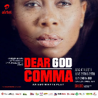 Grab a ticket and watch the play at the National Theatre