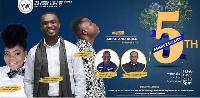'Pentecost gospel concert' will be held at Mataheko Pentecost English Assembly