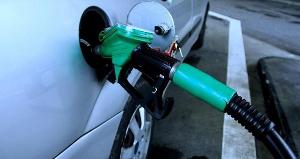 Petrol Pump FILENEW.jpeg