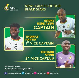 GFA  Ne W Captain 7.jpeg