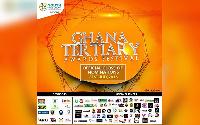 Ghana Tertiary awards
