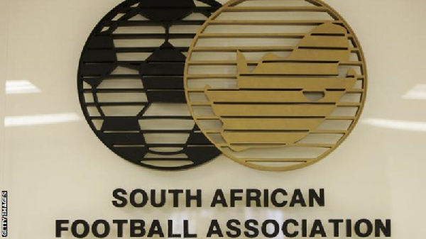 South Africa turn down hosting Women\'s Africa Cup of Nations