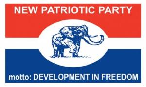 NPP Flag7