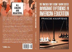 Francis Book.png