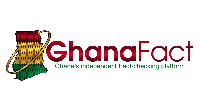GhanaFact has been tackling the spread of mis/disinformation on social and traditional media