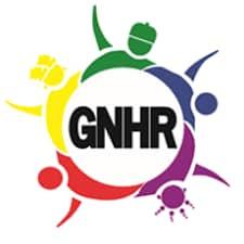 Ghana National Household Registry (GNHR)