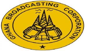 The Ghana Broadcasting Corporation
