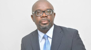 GECEA is to honour most successful and respectful corporate executives