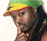 Barima Sidney, hiplife artiste