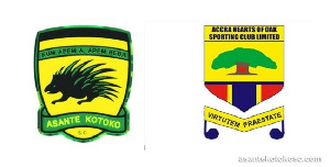 Hearts and Kotoko renew rivalry on Sunday