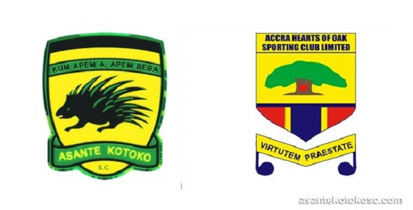 Hearts - Kotoko clash in London postponed