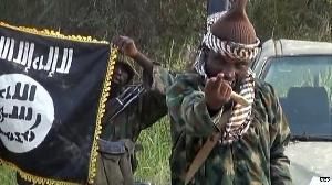 Boko Haram leader Abubakar Shekau fit don die