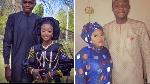 Husband, boyfriend private spying service don start for Kano Nigeria