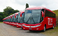 The bus brand is warning any transport company using the 'VIP' name to desist