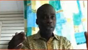 Sarpong Kwame Asiedu CDD Ghana.png