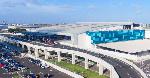 Kotoka International Airport adjudged best-sized airport in Africa