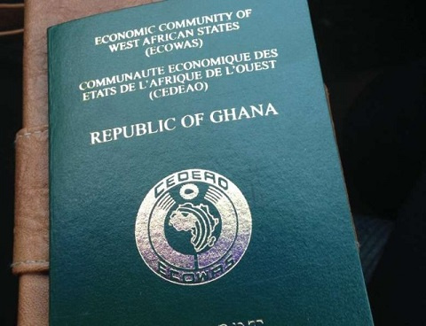 Manual passport application to cease from March 1
