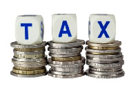 ISSER has urged government to ensure tax compliance for those in the informal sector