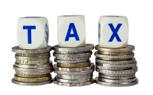 The businesses earlier this week, called on government to suspend the Tax Stamp implementation