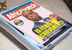 AFRICAWATCH MAGAZINE3