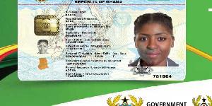 GHANA CARD 750x375