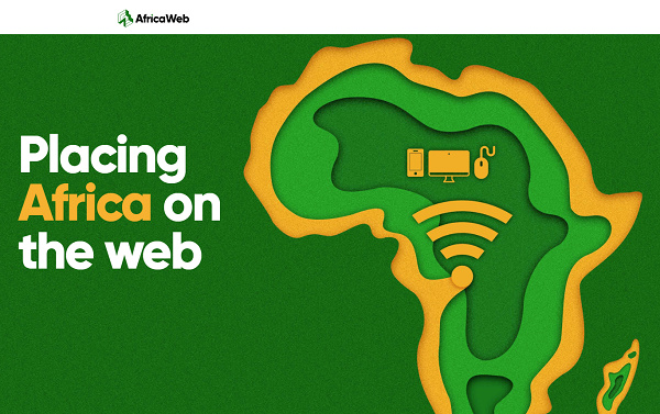 Ghanaian publishers and bloggers invited to benefit from GhanaWeb's technology