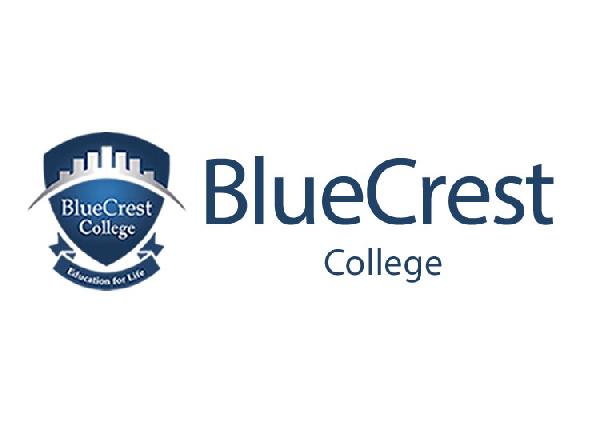 Bluecrest College Digital Marketing Improves Admissions