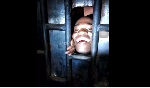 Inmates celebrate Dr UN in police cells