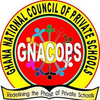 Ghana National Council of Private Schools