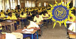 Eleven candidates in Bolgatanga Municipality fail to show up for WASSCE